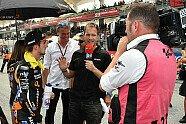 17. Lauf - Moto2 2015, Malaysia GP, Sepang, Bild: RTG/FGlaenzel