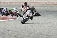 Sonntag - MotoGP 2015, Malaysia GP, Sepang, Bild: Aspar