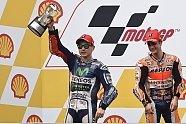 Sonntag - MotoGP 2015, Malaysia GP, Sepang, Bild: Yamaha