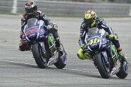 Sonntag - MotoGP 2015, Malaysia GP, Sepang, Bild: Milagro