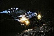 Tag 2 - WRC 2015, Rallye Großbritannien, Llandudno, Bild: Sutton