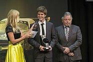 ADAC SportGala 2015 - ADAC Motorsport 2015, Verschiedenes, Bild: ADAC