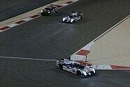8. Lauf - WEC 2015, 6 Stunden von Bahrain, Manama, Bild: Toyota