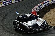 Race of Champions 2015 in London - Motorsport 2015, Bild: ROC