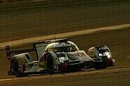 8. Lauf - WEC 2015, 6 Stunden von Bahrain, Manama, Bild: Audi