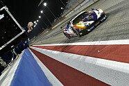 8. Lauf - WEC 2015, 6 Stunden von Bahrain, Manama, Bild: Ferrari