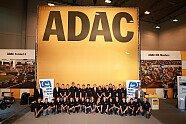 ADAC Stiftung Sport Essen Motor Show 2015 - ADAC Motorsport 2015, Verschiedenes, Bild: ADAC Stiftung Sport
