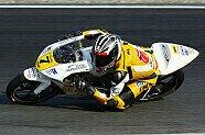 ADAC Northern Europe Cup Moto3 - Saison 2015 - ADAC Northern Europe Cup SSP300 2015, Bild: ADAC