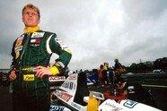 - 1994, , Bild: Sutton