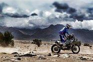 Dakar 2016 - 10. Etappe - Dakar 2016, Bild: ASO/DPPI