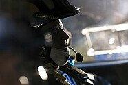Vorbereitungen & Shakedown - WRC 2016, Rallye Monte Carlo, Monte Carlo, Bild: Volkswagen Motorsport