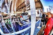 Vorbereitungen & Shakedown - WRC 2016, Rallye Monte Carlo, Monte Carlo, Bild: Sutton