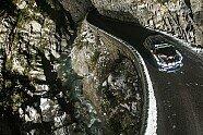Tag 1 - WRC 2016, Rallye Monte Carlo, Monte Carlo, Bild: Red Bull