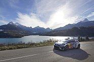 Tag 2 - WRC 2016, Rallye Monte Carlo, Monte Carlo, Bild: Volkswagen Motorsport