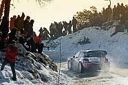 Tag 2 - WRC 2016, Rallye Monte Carlo, Monte Carlo, Bild: Abu Dhabi Total WRT