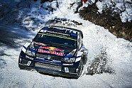 Tag 2 - WRC 2016, Rallye Monte Carlo, Monte Carlo, Bild: Sutton