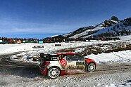 Tag 3 - WRC 2016, Rallye Monte Carlo, Monte Carlo, Bild: Abu Dhabi Total WRT