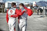 Tag 4 & Podium - WRC 2016, Rallye Monte Carlo, Monte Carlo, Bild: Abu Dhabi Total WRT