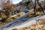 Tag 4 & Podium - WRC 2016, Rallye Monte Carlo, Monte Carlo, Bild: Patrik Pangerl