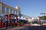 Tag 4 & Podium - WRC 2016, Rallye Monte Carlo, Monte Carlo, Bild: Hyundai