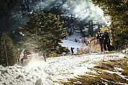 Tag 4 & Podium - WRC 2016, Rallye Monte Carlo, Monte Carlo, Bild: Sutton