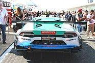 - 2016, , Bild: Konrad Motorsport