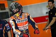 MotoGP: Happy Birthday, Marc Marquez! - MotoGP 2016, Verschiedenes, Bild: Milagro