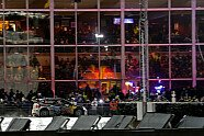 Tag 2 - WRC 2016, Rallye Schweden, Torsby, Bild: Volkswagen Motorsport