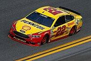 Alle 44 Daytona-500-Starter - NASCAR 2016, Daytona 500 , Daytona, Florida, Bild: NASCAR