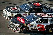 1. Lauf - NASCAR 2016, Daytona 500 , Daytona, Florida, Bild: Chevrolet
