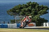 WSBK-Testfahrten auf Phillip Island - Superbike WSBK 2016, Testfahrten, Bild: Ducati