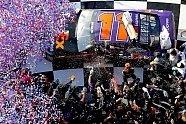 1. Lauf - NASCAR 2016, Daytona 500 , Daytona, Florida, Bild: NASCAR