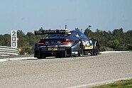 Testfahrten in Monteblanco - DTM 2016, Testfahrten, Bild: Mercedes