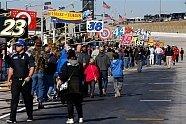 2. Lauf - NASCAR 2016, Folds of Honor QuikTrip 500 , Atlanta, Georgia, Bild: NASCAR