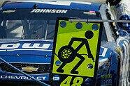 2. Lauf - NASCAR 2016, Folds of Honor QuikTrip 500 , Atlanta, Georgia, Bild: Chevrolet