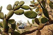 Vorbereitungen & Shakedown - WRC 2016, Rallye Mexiko, Leon-Guanajuato, Bild: Sutton