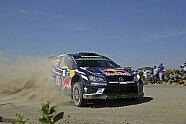 Tag 2 - WRC 2016, Rallye Mexiko, Leon-Guanajuato, Bild: Volkswagen Motorsport
