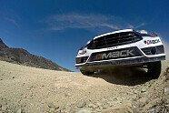 Tag 2 - WRC 2016, Rallye Mexiko, Leon-Guanajuato, Bild: Sutton