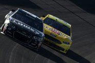 3. Lauf - NASCAR 2016, Kobalt 400, Las Vegas, Nevada, Bild: NASCAR
