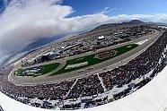 3. Lauf - NASCAR 2016, Kobalt 400, Las Vegas, Nevada, Bild: Chevrolet