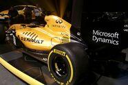 Mittwoch - Formel 1 2016, Australien GP, Melbourne, Bild: Motorsport-Magazin.com