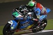 1. Lauf - Moto2 2016, Katar GP, Losail, Bild: Estrella Galicia Marc VDS
