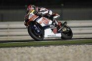 1. Lauf - Moto2 2016, Katar GP, Losail, Bild: Gresini