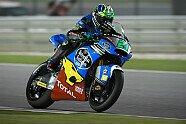 1. Lauf - Moto2 2016, Katar GP, Losail, Bild: MarcVDS