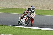1. Lauf - Moto2 2016, Katar GP, Losail, Bild: Dynavolt Intact GP