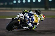 1. Lauf - Moto2 2016, Katar GP, Losail, Bild: Technomag Racing