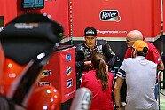 1. Lauf - Moto2 2016, Katar GP, Losail, Bild: AGR Team