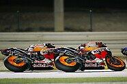 Sonntag - MotoGP 2016, Katar GP, Losail, Bild: Repsol Media