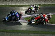 Sonntag - MotoGP 2016, Katar GP, Losail, Bild: LCR Honda