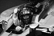 Black & White Highlights - Formel 1 2016, Australien GP, Melbourne, Bild: Sutton